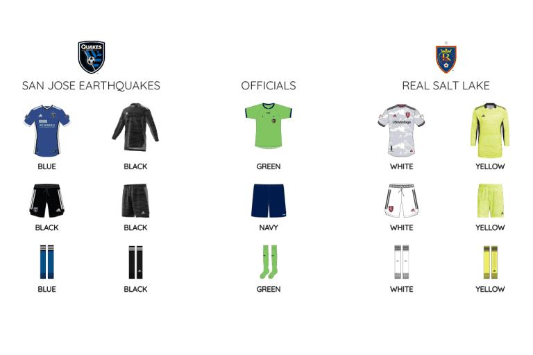MLS-326---SJ-vs-RSL-Notice