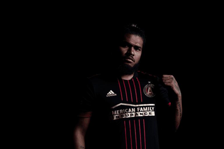 "Atlanta United unveil ""The BLVCK"" primary kit for 2021 season - https://league-mp7static.mlsdigital.net/images/atl14.png"
