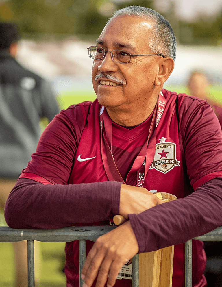Faces of Sacramento: Meet the supporters behind Republic FC - https://league-mp7static.mlsdigital.net/images/camacho-1080.png