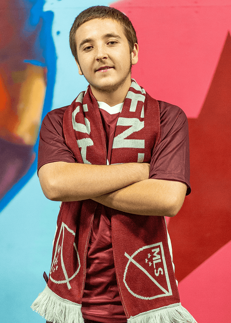 Faces of Sacramento: Meet the supporters behind Republic FC - https://league-mp7static.mlsdigital.net/images/harding-1080.png