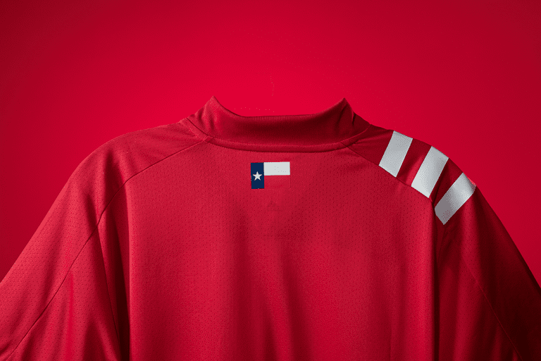 2020 FC Dallas jersey - The Legacy EQT - https://league-mp7static.mlsdigital.net/images/dal-jersey-1.png