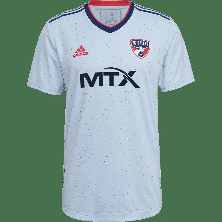 FC Dallas launch new Community Kit for 2021 MLS season - https://league-mp7static.mlsdigital.net/images/dal1-0.png