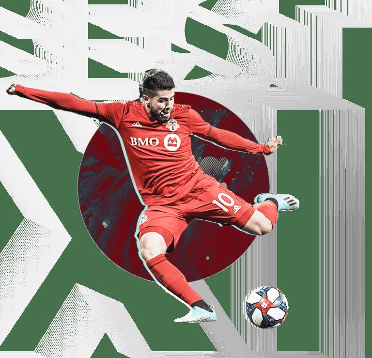 2019 MLS Best XI - https://league-mp7static.mlsdigital.net/images/2019-MLS-BestXI_Pozuelo.png