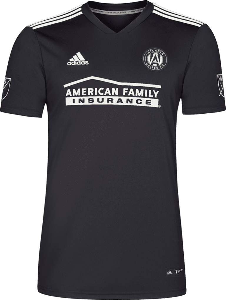 MLS adidas Parley Ocean Plastic jerseys: Check out your team's Week 8 look - https://league-mp7static.mlsdigital.net/images/atl-parley.png