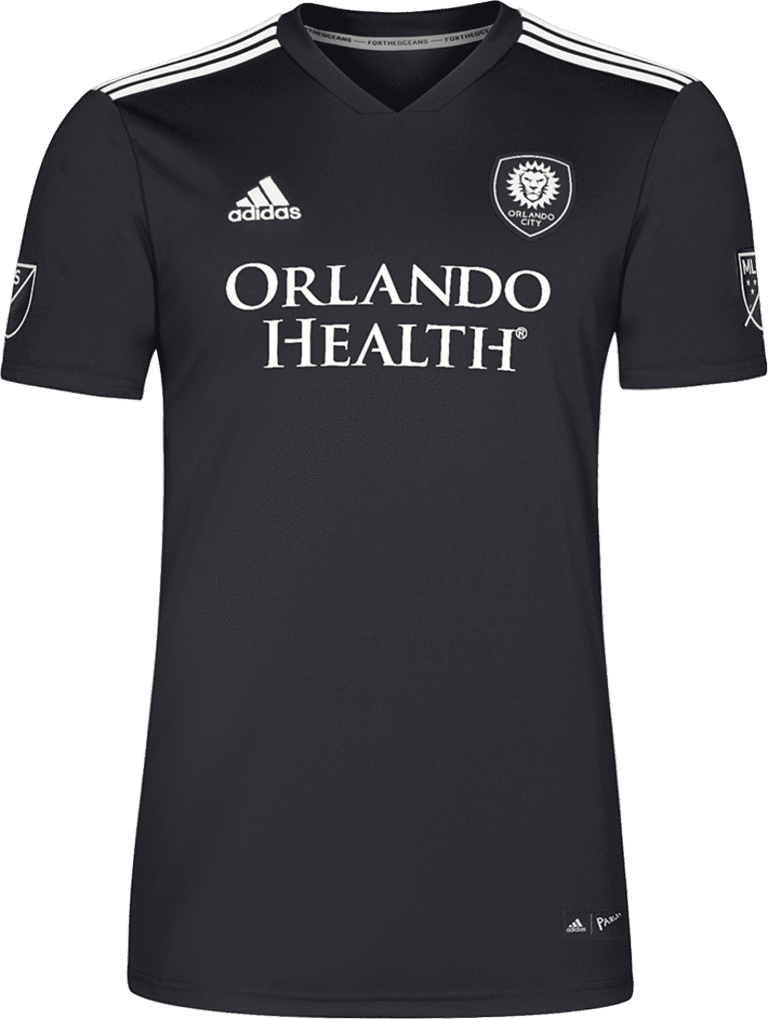 MLS adidas Parley Ocean Plastic jerseys: Check out your team's Week 8 look - https://league-mp7static.mlsdigital.net/images/orl-parley.png
