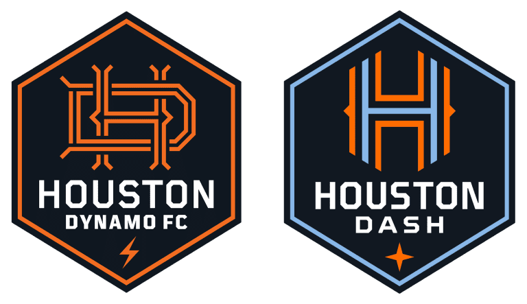 Houston Dynamo FC: A new vision and brand identity for Houston's MLS, NWSL clubs - https://league-mp7static.mlsdigital.net/images/hou-rb-dyno-dash.png