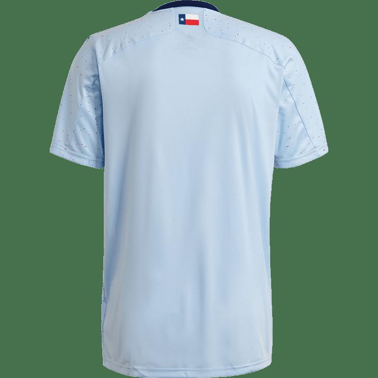 FC Dallas launch new Community Kit for 2021 MLS season - https://league-mp7static.mlsdigital.net/images/dal2.png