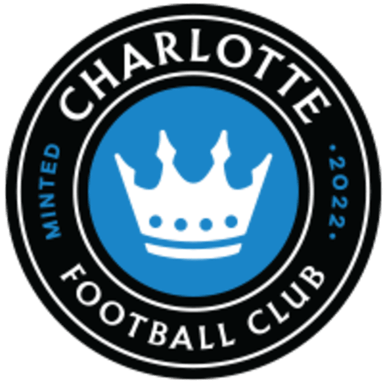 MLS 2020 Transfer Window: Every move, report and rumor through deadline day - CLT