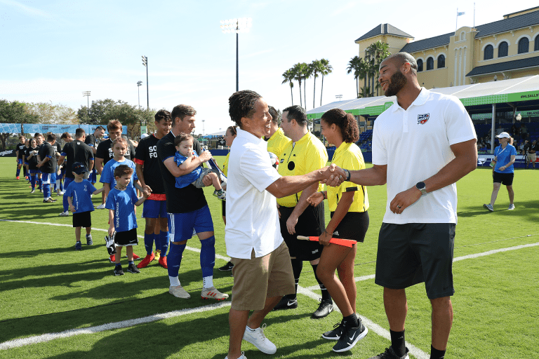Photo Gallery: 6th annual Special Olympics Unified Sports All-Star Match - https://league-mp7static.mlsdigital.net/images/2_mls190731special_olympics.png