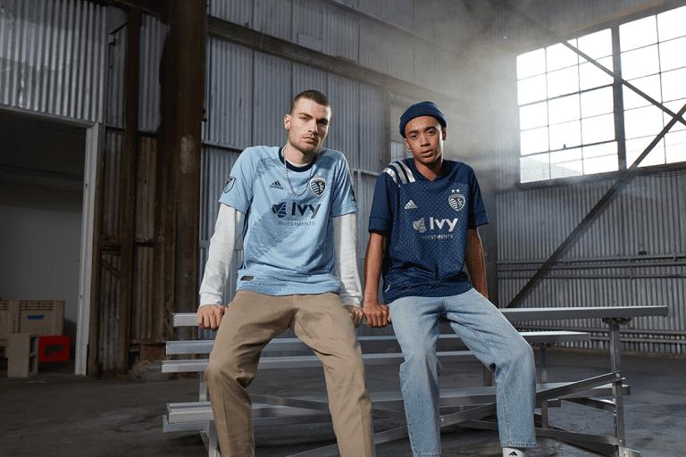 2020 Sporting KC jersey - Swiss Dots Kit - https://league-mp7static.mlsdigital.net/images/skc-jersey-4.png