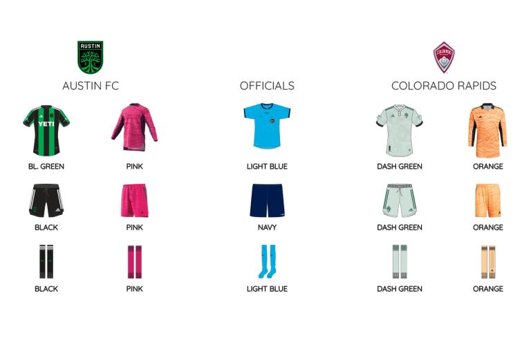MLS-212---ATX-vs-COL-Notice