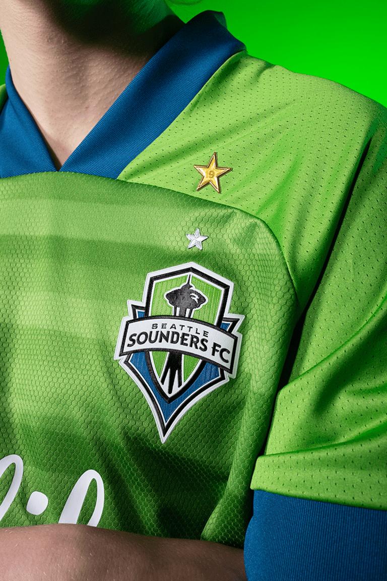 2020 Seattle Sounders jersey - Forever Green - https://league-mp7static.mlsdigital.net/images/sea-jersey-3.png