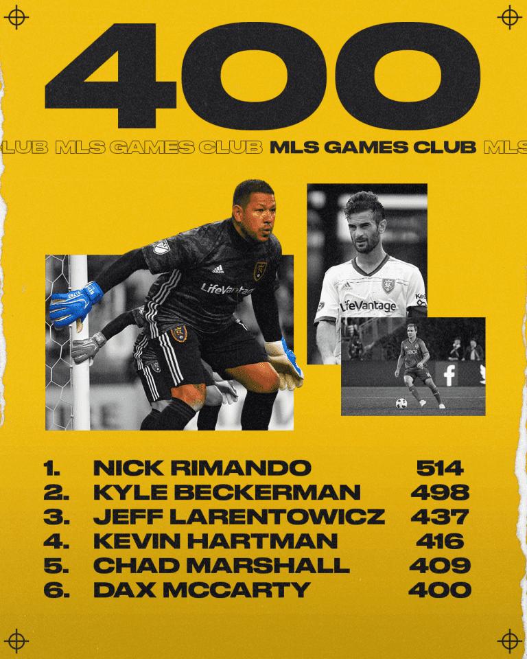 400_CLUB_2