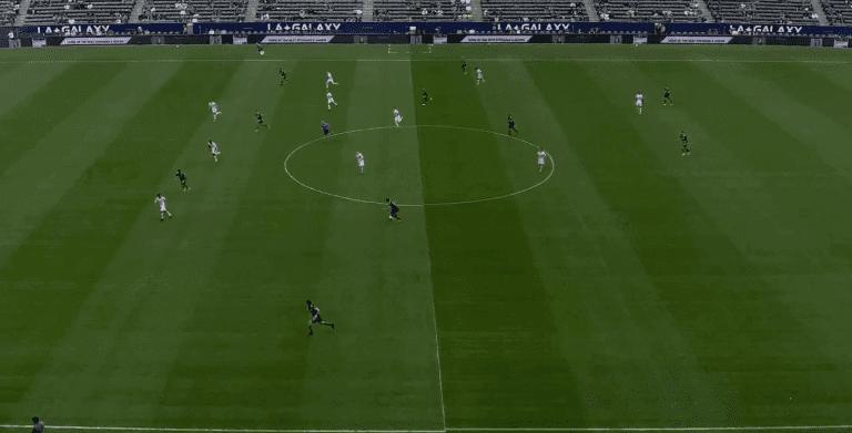 Austin FC –Lowery column –screencap 3