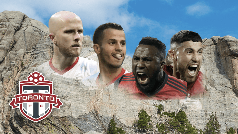 MLS Mount Rushmore: Honoring the most influential players for every club - https://league-mp7static.mlsdigital.net/images/Toronto%20Rushmore%20Site.png