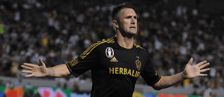 Favorite MLS jersey you own? MLSsoccer.com talent shares from their collections - https://league-mp7static.mlsdigital.net/insertedfiles/Keane-black.png