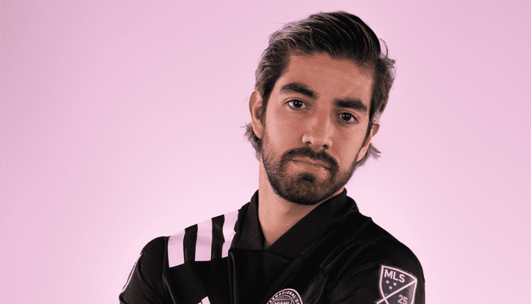 Liga MX to MLS: What's behind the unprecedented influx of talent - https://league-mp7static.mlsdigital.net/images/Pizarro-000.png