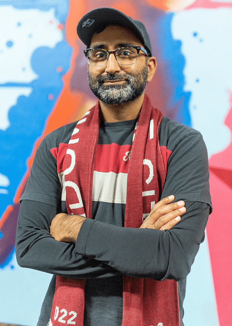 Faces of Sacramento: Meet the supporters behind Republic FC - https://league-mp7static.mlsdigital.net/images/singh-1080.png