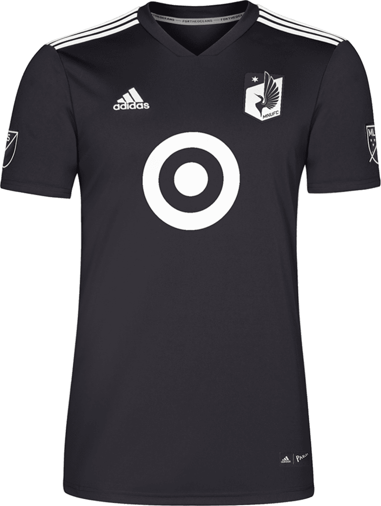 MLS adidas Parley Ocean Plastic jerseys: Check out your team's Week 8 look - https://league-mp7static.mlsdigital.net/images/min-parley.png