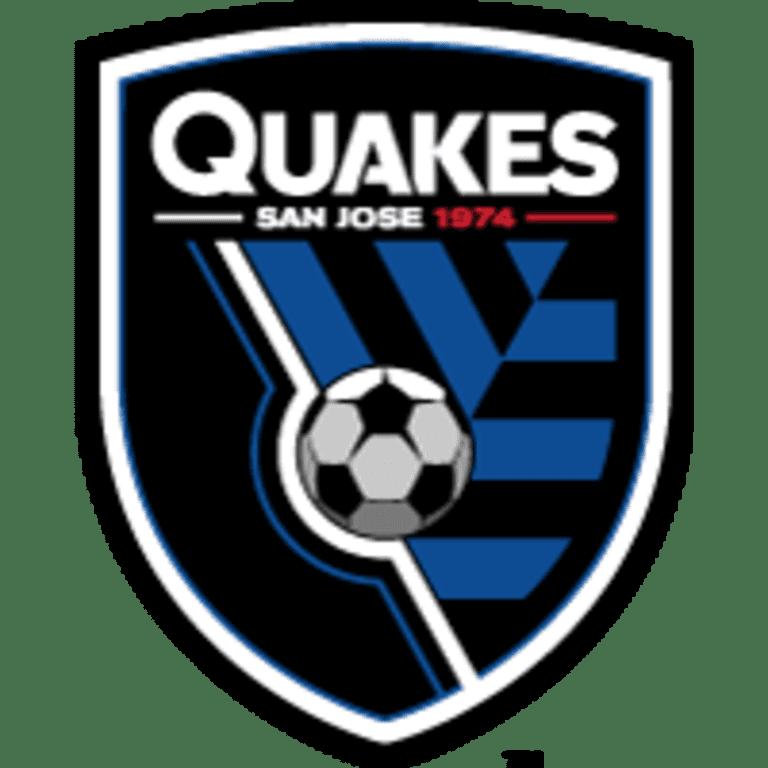 MLS Power Rankings, Week 31: Sporting Kansas City jump back into top five after incredible week - SJ