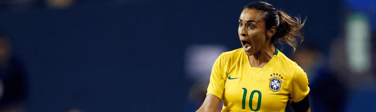 2016 Olympic women's soccer tournament: Schedule, standings, how to watch - https://league-mp7static.mlsdigital.net/styles/full_landscape/s3/images/Marta,-Brasil.png