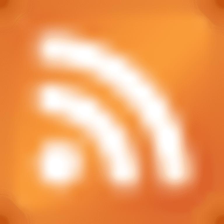 "ExtraTime Radio: RSL's Kyle Beckerman on Landon Donovan, his ""nasty"" feet and trash talk -"
