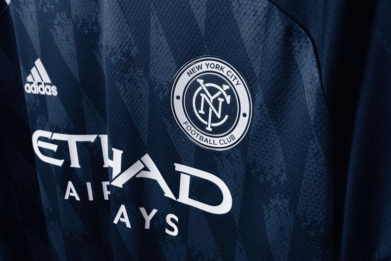 2020 New York City FC jersey - Gotham Kit - https://league-mp7static.mlsdigital.net/images/nyc-jersey-1.png