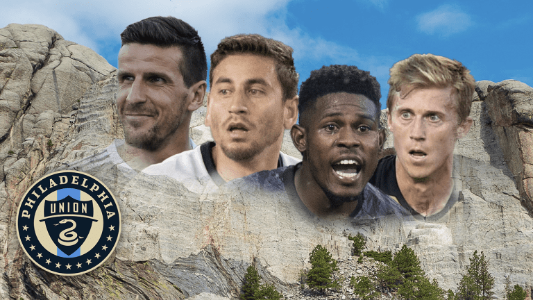 MLS Mount Rushmore: Honoring the most influential players for every club - https://league-mp7static.mlsdigital.net/images/Philly%20Rushmore%20Site.png?F7QiFwqzA.nG1Z0HvliBq5zWvLte4IEr
