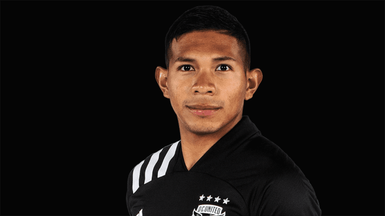 Liga MX to MLS: What's behind the unprecedented influx of talent - https://league-mp7static.mlsdigital.net/images/flores_00.png