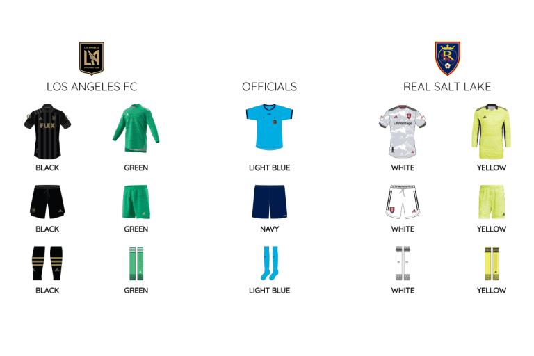 MLS-172---LAFC-vs-RSL-Notice