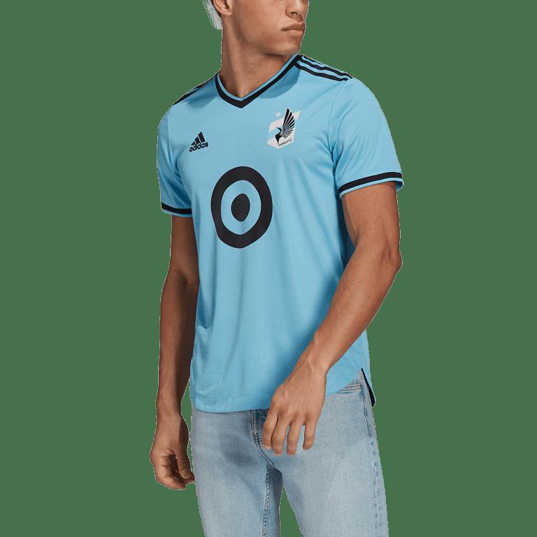 Minnesota United unveil 2021 River Kit as secondary jersey  - https://league-mp7static.mlsdigital.net/images/min3.png