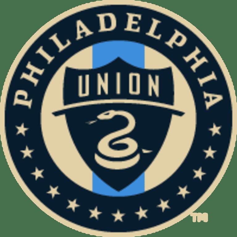 Wiebe: Each MLS team's best 2019 22 Under 22 candidate - PHI