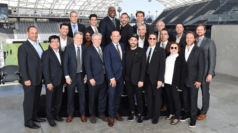 MLS team owners: Charlotte's David Tepper joins burgeoning list - https://league-mp7static.mlsdigital.net/images/owners_lafc.png