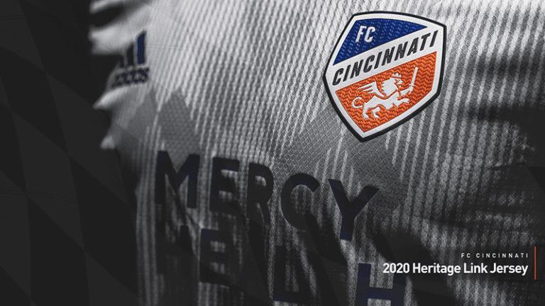 FC Cincinnati unveil new 2020 jersey: Heritage Link Kit showcases city motto, German heritage - https://league-mp7static.mlsdigital.net/images/FCCjersey_diamond.png