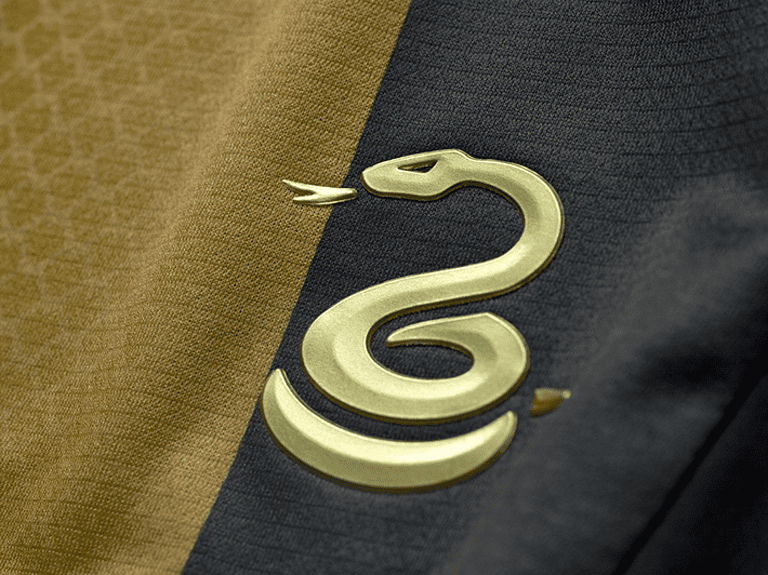 Philadelphia Union releases new primary jersey for 2016 - Philadelphia jock tag