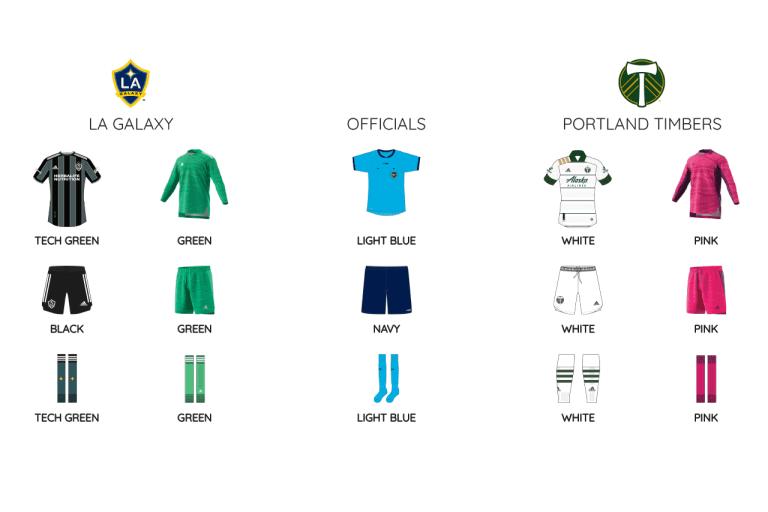 MLS-205---LA-vs-POR-Notice