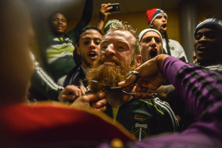 Beards, beer and the betrothed: 24 hours behind the scenes at MLS Cup | THE WORD - https://league-mp7static.mlsdigital.net/images/Trim-that-beard.png