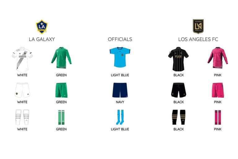 kit-matchups-48-LA-vs-LAFC