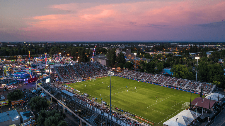 Sacramento's arrival in MLS is more than a century in the making - https://league-mp7static.mlsdigital.net/images/DJI_0966-HDR-1a.png