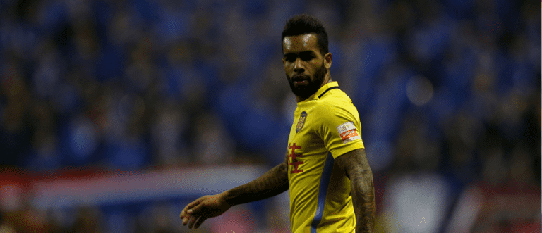 Looking East: Six top potential MLS transfer targets from Chinese Super League - https://league-mp7static.mlsdigital.net/styles/image_landscape/s3/images/Alex%20Teixeira.png