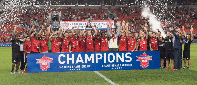 Wiebe: How the 2019 Concacaf Champions League is shaping up for MLS - https://league-mp7static.mlsdigital.net/images/tor-trophy-lift.png?arhvTT69l.kLW44g_4v6lj.bfUZ2MWhj