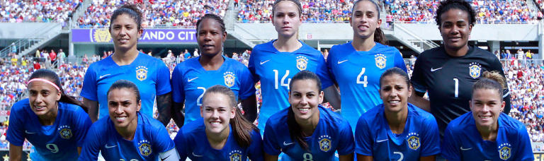 US women's national team set for Olympics: Here's what you need to know - https://league-mp7static.mlsdigital.net/styles/full_landscape/s3/images/Brazil-women's-squad.png