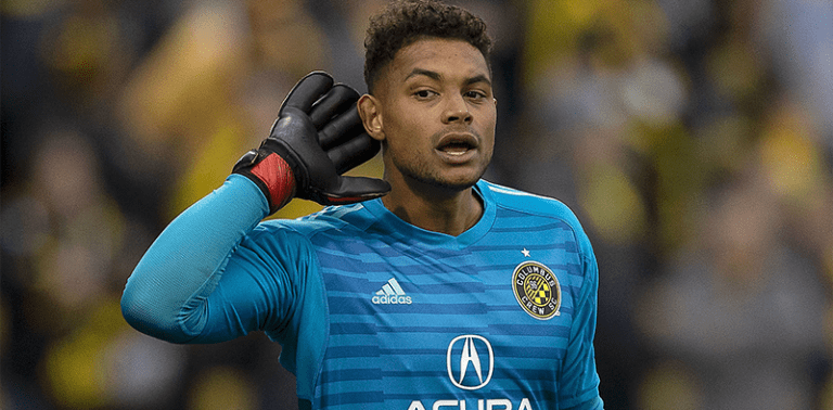 The top rising stars to watch at the 2019 Concacaf Gold Cup - https://league-mp7static.mlsdigital.net/images/steffen4.png