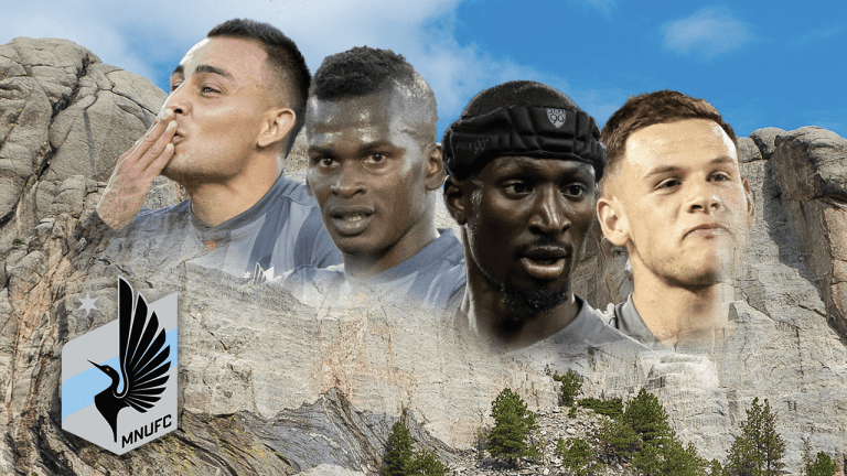 MLS Mount Rushmore: Honoring the most influential players for every club - https://league-mp7static.mlsdigital.net/images/Minnesota%20Rushmore%20Site.png?PI4byO35H1UKXQkxF2EItZtneotYhwdy