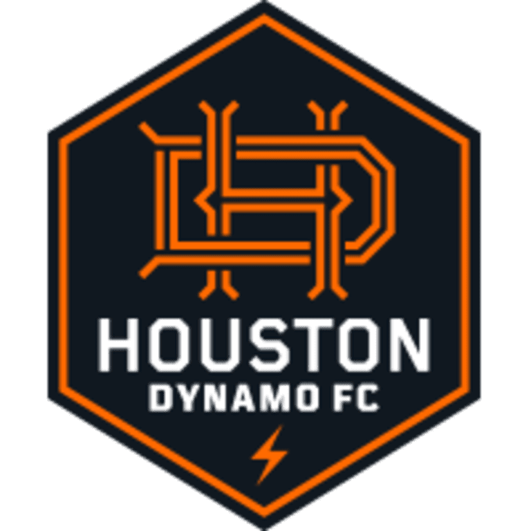 MLS SuperDraft 2021 Grades: Rating every team's picks - HOU