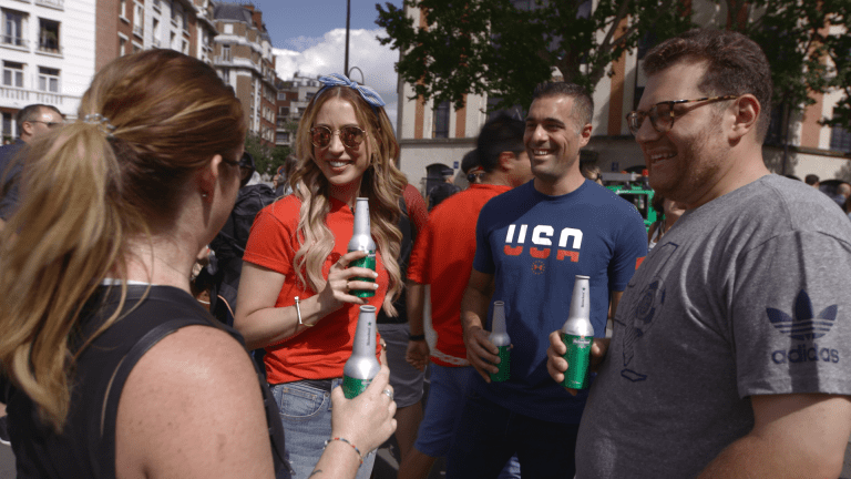 Basking in the glow of Paris and the USWNT | By The Way pres. by Heineken - https://league-mp7static.mlsdigital.net/images/BTW_Ep3_10-0.png