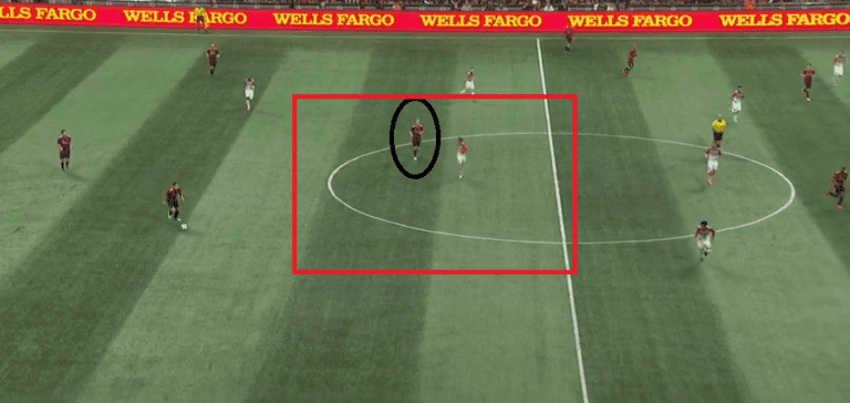 Warshaw: Atlanta make the adjustment, and Jeff Larentowicz leads the way - https://league-mp7static.mlsdigital.net/images/JL%20position%201_2.png