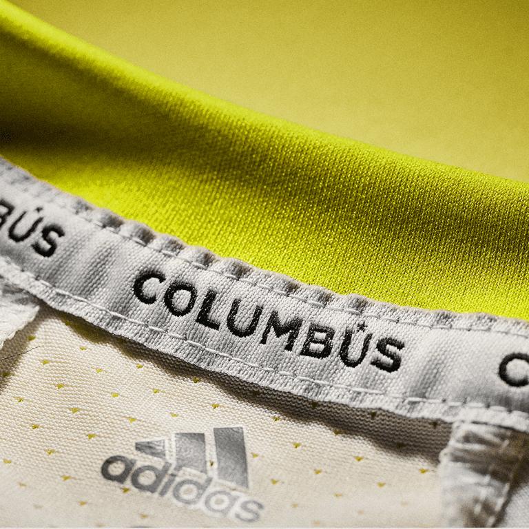 "Columbus Crew SC launch ""Inaugural Stadium Kit,"" inspired by New Crew Stadium - https://league-mp7static.mlsdigital.net/images/clb4.png"