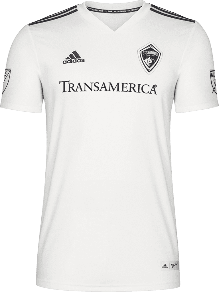 MLS adidas Parley Ocean Plastic jerseys: Check out your team's Week 8 look - https://league-mp7static.mlsdigital.net/images/col-parley.png