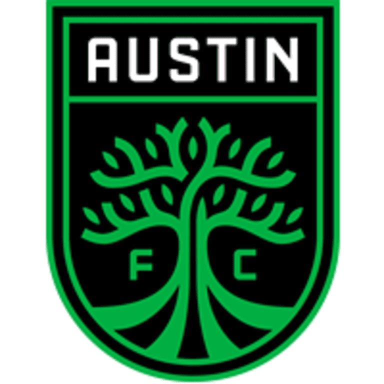 MLS Unites: How each club is making a positive impact in its community - ATX